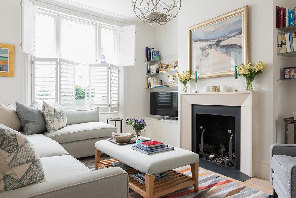 Livingroom_Fireplace_©_ZAC_and_ZAC.jpg