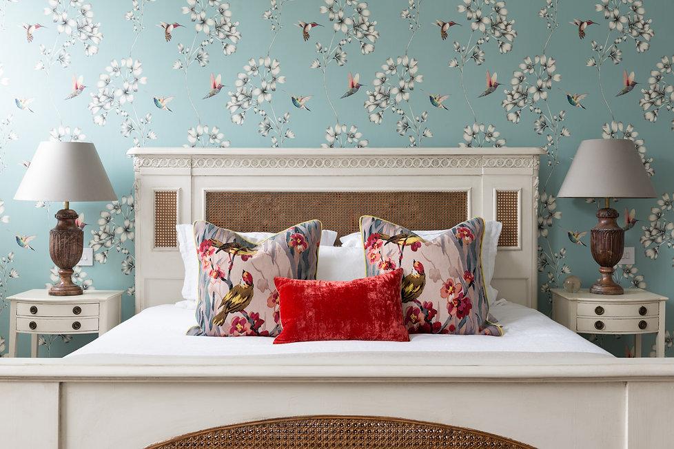 Bedroom_One_Point_©_ZAC_and_ZAC.jpg