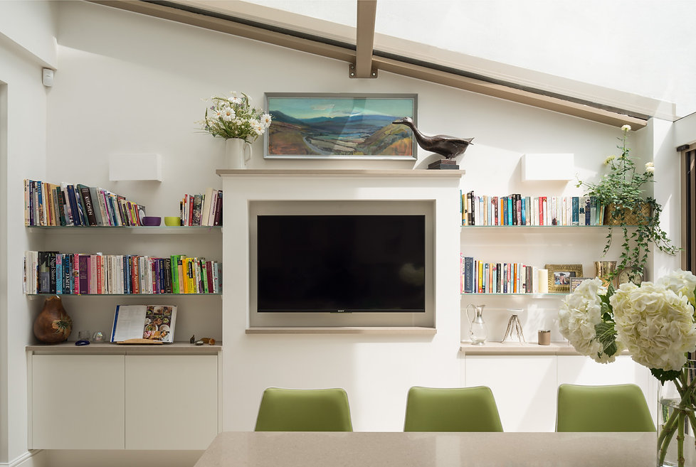 Kitchen_Book_SHelf_©_ZAC_and_ZAC.jpg