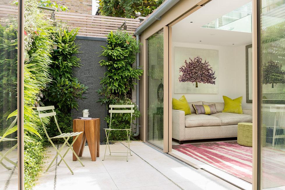 Garden_to_sitting_©_ZAC_and_ZAC.jpg