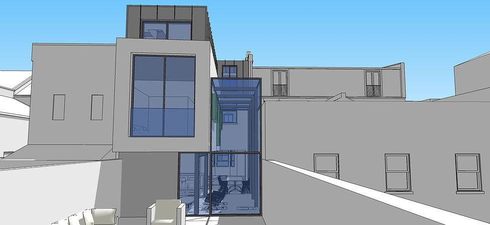 External View 02.jpg