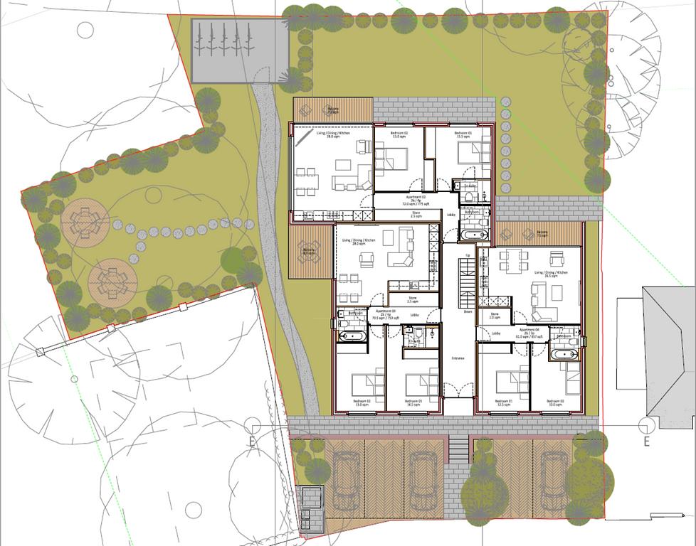 Northwood-Avenue-Proposed-Upper-Ground-F