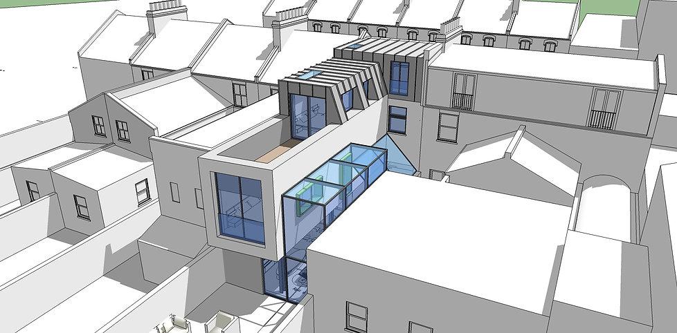 External View 01.jpg