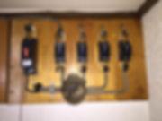 札幌漏電しゃ断器設置義務対策工事