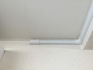 テレビ配線延長工事札幌