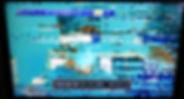 テレビ受信悪いトラブル調査修理札幌