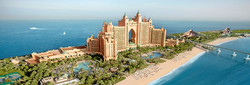 Atlantis, The Palm Jumeirah