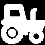 OTR & Industrial Tyres | Janak Global