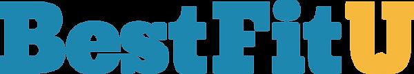BestFitU-Logo-Blue_Yellow-4x.png