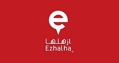 EsAwq7HW8AkZzO2.png