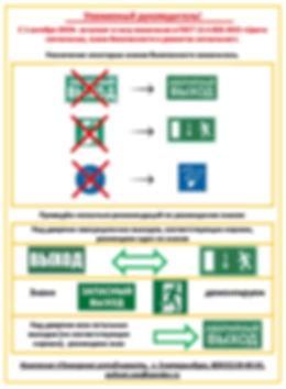 изменения-ГОСТ-12.4.026-2015.jpg