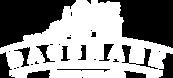 Dagsmark_logo_nega_1000.png