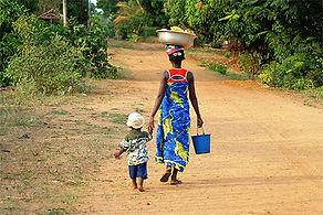 LES BONHOMMES SOURIRE MADAGASCAR