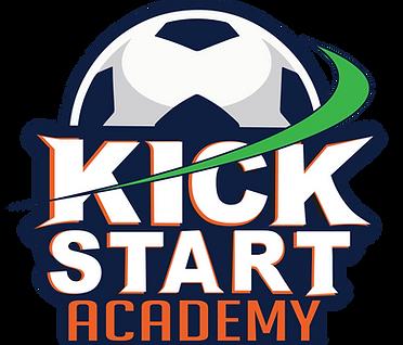 kick start academy logo white.png
