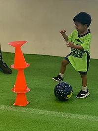 kick start cone tower.jpg
