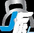 Jfit logo.png