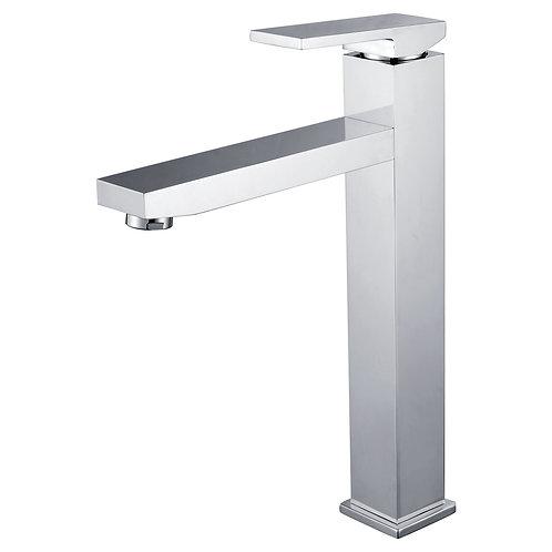 KABA Faucet (Tall) - Chrome