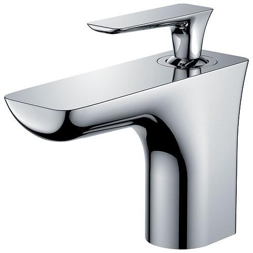 TOLNA Faucet - Chrome
