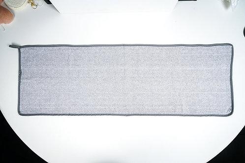 Bamboo Charcoal Bath Towel