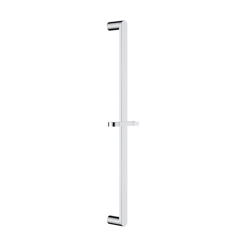 Shower Holder Sliding Bar (Side Knob)