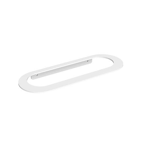 BARN Towel Ring