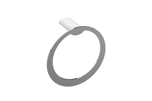 NUUK Towel Ring