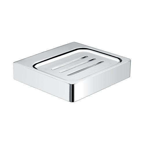 WIEN Wall-mounted Soap Dish