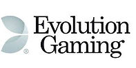 evolution gaming.jpg