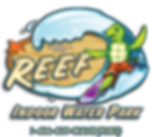 the reef.png