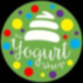 yogurt shop.jpg