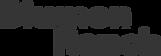 ranch_logo.png