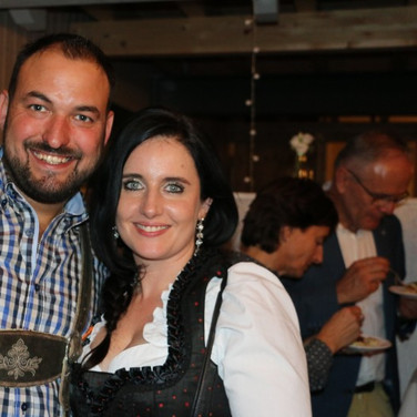 Impressionen Glockenfest 2017