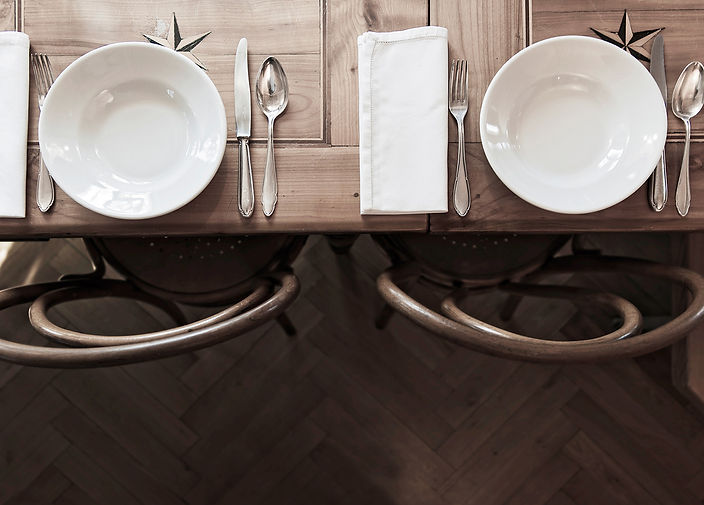 PX_1680_1080_KB600_Restaurant_Christian_
