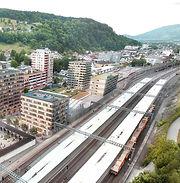 Luftbild-Baufeld4-Bahnhofcity-Feldkirch.