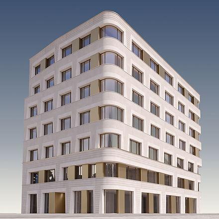 Baufeld4-Büro-Geschäftsgebäude-Bahnhofci