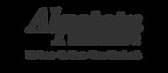 Alpstein – Sponsor Glockenfest 2018