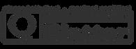 Blatter_logo.png