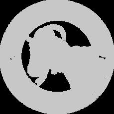 Flötzerhof, Wolfurt