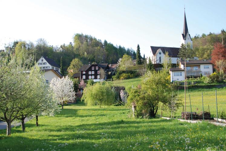 Wohnbau-in-Klaus-Vorarlberg.jpg