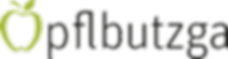 HAJ_Öpfelbutzge_Logo_28.10.19_def.png