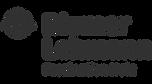 Blumer Lehmann – Sponsor Glockenfest 2018