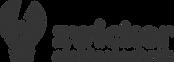 zwicker_logo.png
