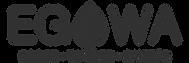 Egwa – Sponsor Glockenfest