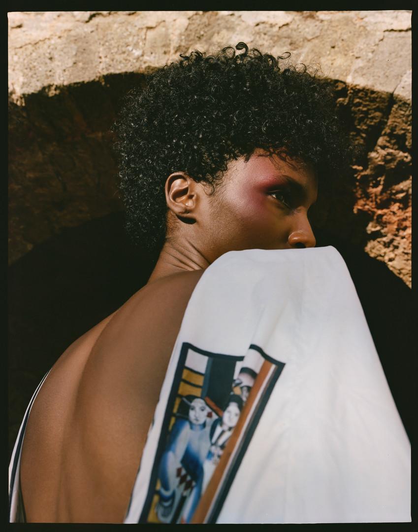 Vogue Portugal-2.jpg
