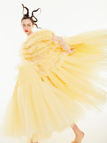 R2_03.13.20 Big Dress Energy6881.jpg