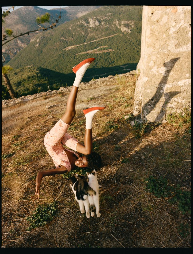 Vogue Portugal-6.jpg