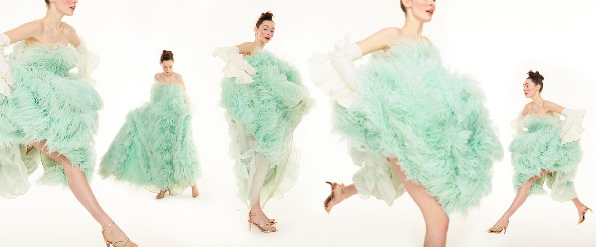 R_R_03.13.20 Big Dress Energy6753.jpg