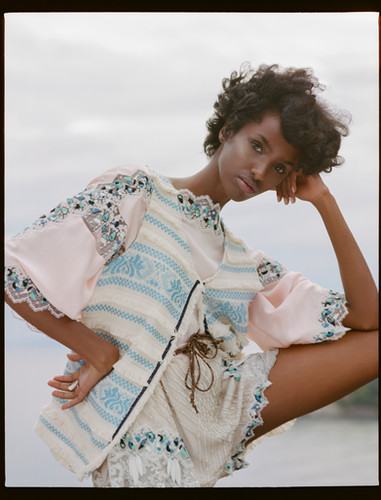 Vogue Portugal-4.jpg