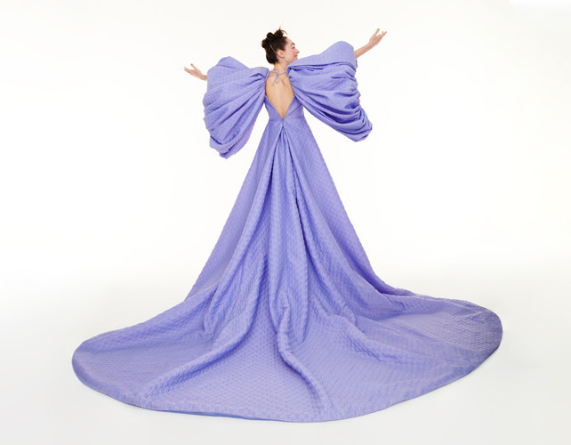 R_03.13.20 Big Dress Energy6772.jpg