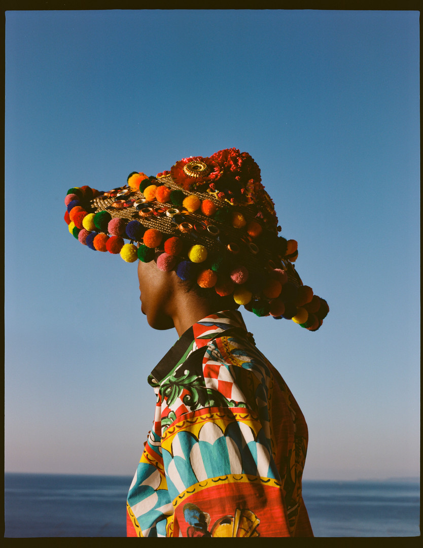 Vogue Portugal-1.jpg